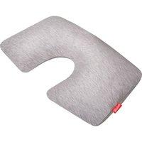 """Надувная подушка для шеи """"First Class"""""""