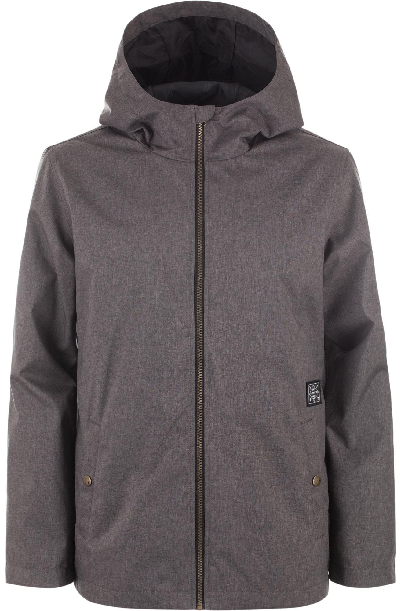 Куртка мужская утепленная Termit