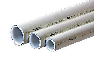 Труба металлопластиковая VALTEC 20х2,0 мм V2020