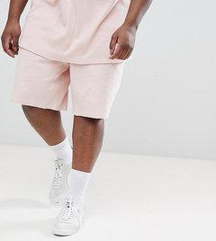 963deff60a84 Мужские шорты — купить на Яндекс.Маркете