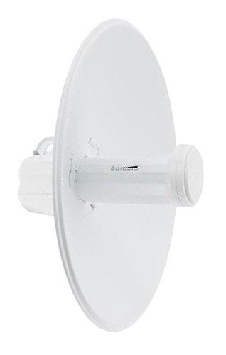 Wi-Fi-мост Ubiquiti PowerBeam M5-300 22dBi