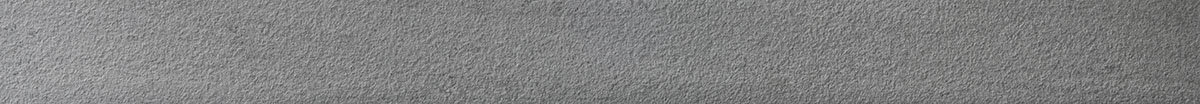 Плитка из керамогранита VENATTO Подступенок Texture Tabica Grain Dolmen 15×160