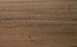 Виниловый пол (влагостойкий замковый ламинат) Barco VinyLock VLEI565, Дуб Ганновер