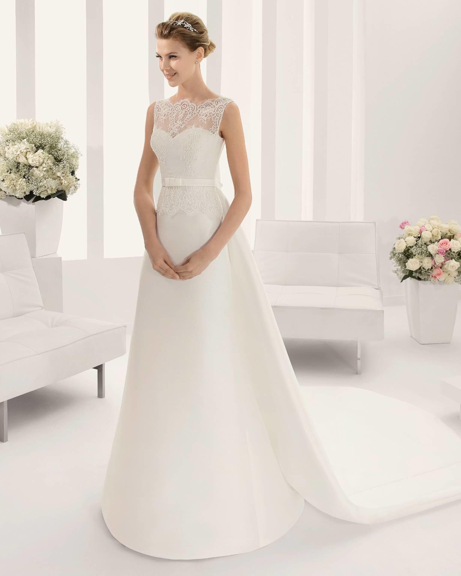 Доставкой, интернет магазин цветов свадебных платьев москва