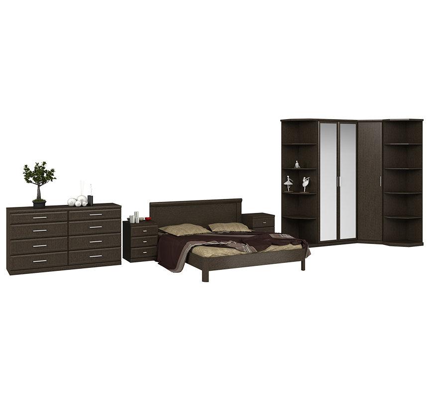 цены фото лазурит мебель