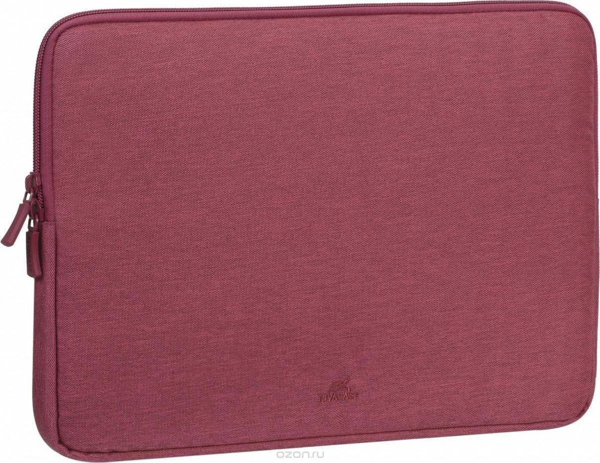 RIVA case 7703 купить в интернет магазине 👍 83ca4f0fec6