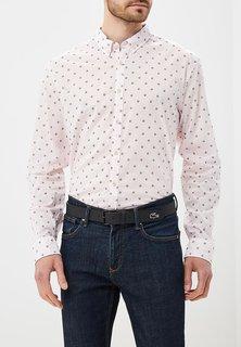 05283830942 Мужские рубашки — купить на Яндекс.Маркете