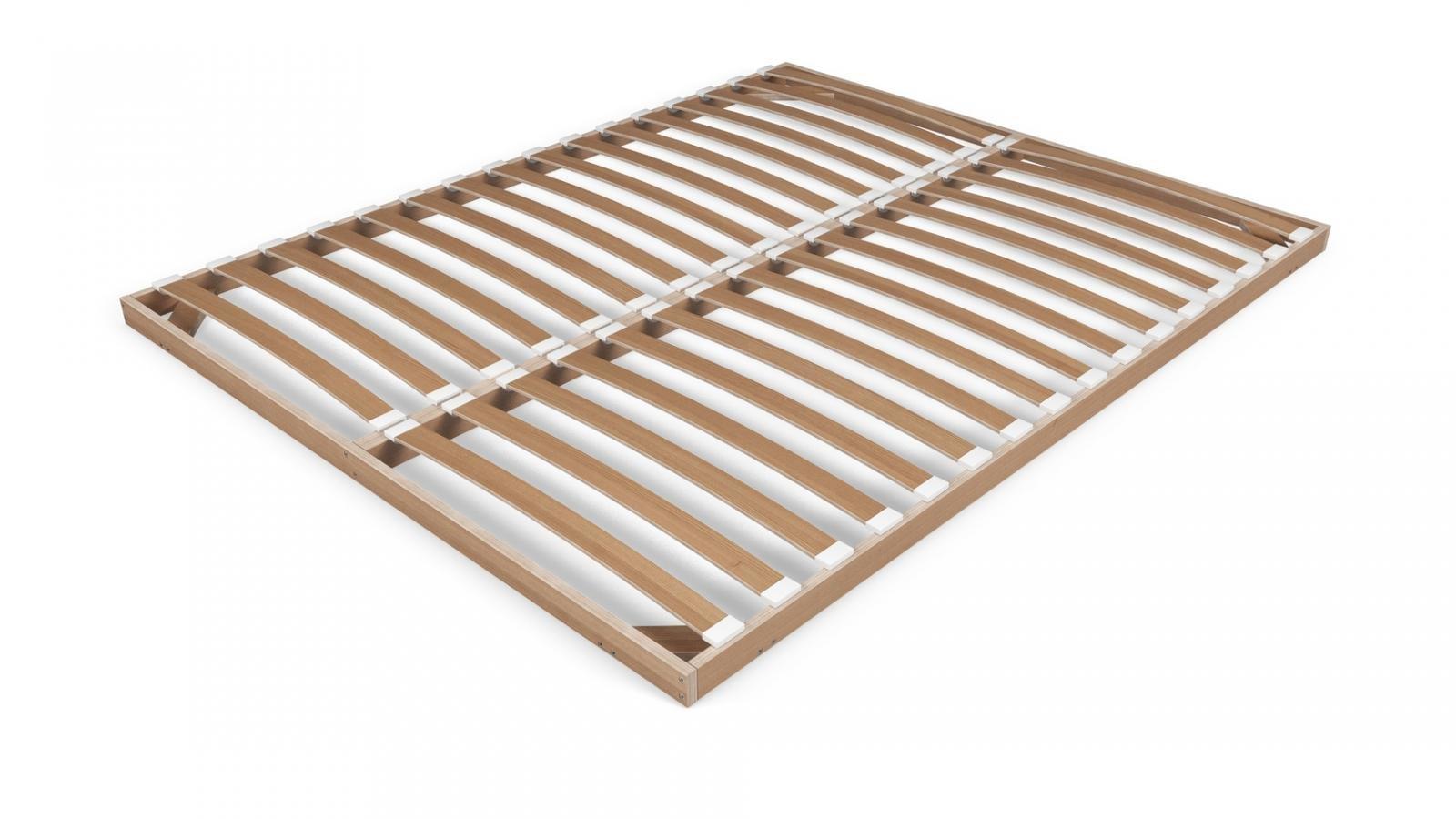 Основание для кроватей Dimax Лайт без ножек 120x190 см