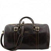 8399e50db2ba Путешествия/дорожная сумка Tuscany Leather Berlino Big TL1013