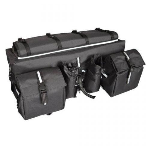 Кофр сумка для квадроцикла Mydays MDSH0016