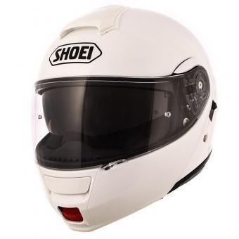 SHOEI Шлем NEOTEC PLAIN