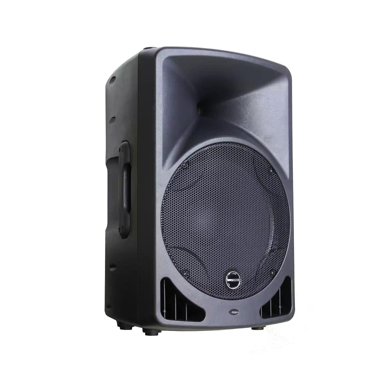 Активная акустическая система Invotone EVO 15WBA