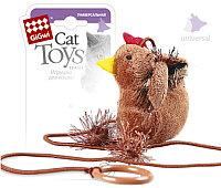 Игрушка для животных Gigwi 10015