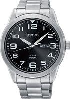 Наручные часы Seiko SNE471P1