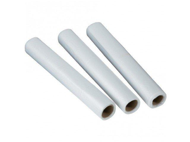 Пленка для упаковщика Clatronic FS 3261 и Bomann FS 1014