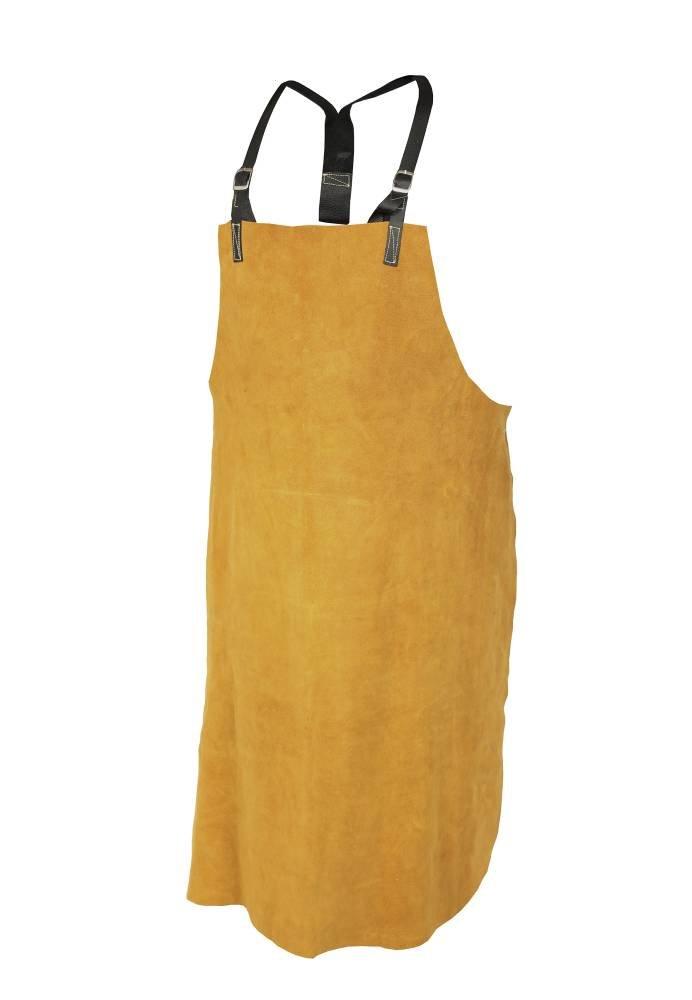 Фартук сварщика ESAB Welding apron