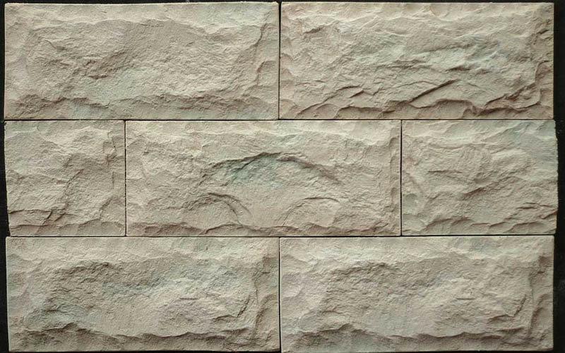 Доломит, CraftStone искусственный камень