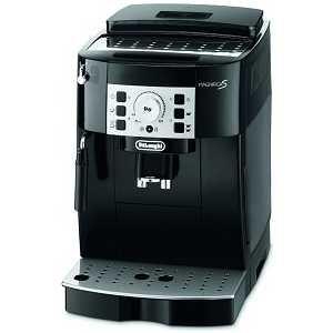 Кофе-машина DeLonghi ECAM 22.110.B