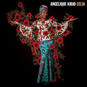 """Kidjo, Angelique """"виниловая пластинка Celia (1 LP)"""""""