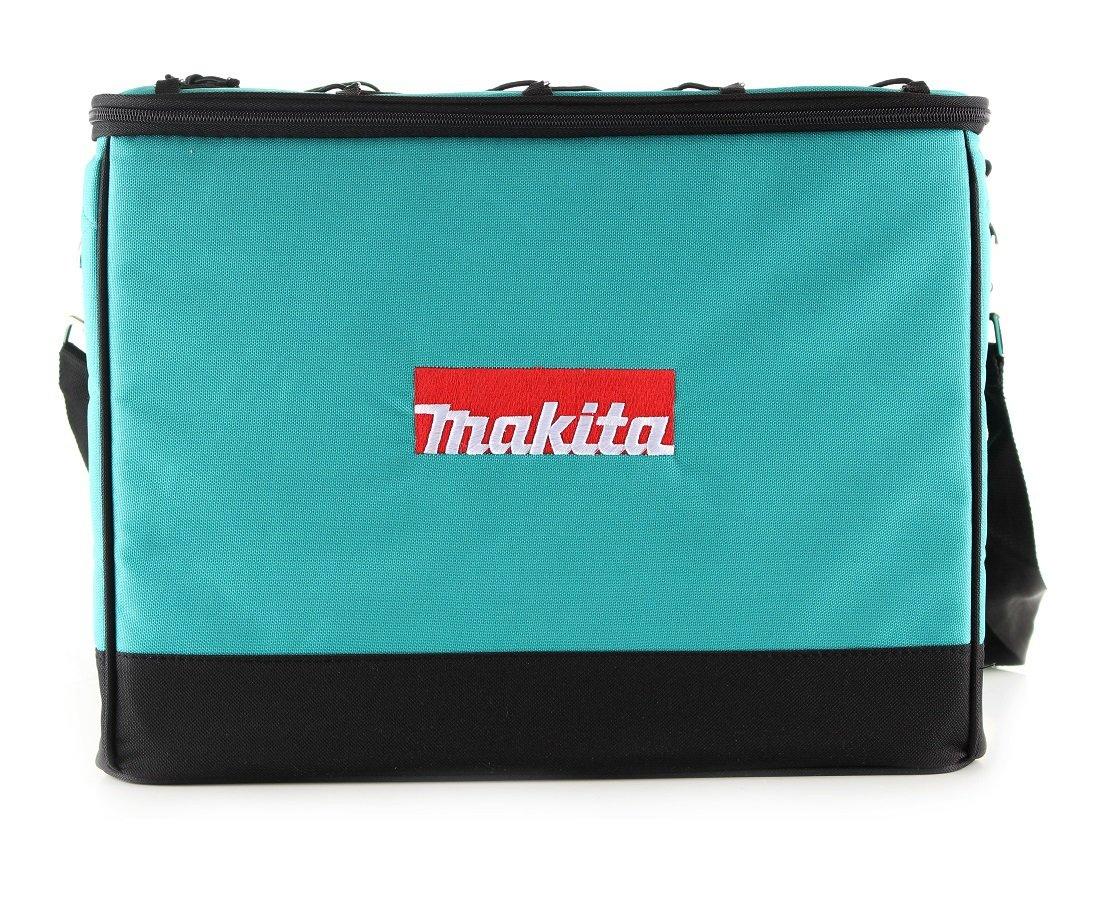 037c3dede80a Кромочные фрезеры Makita Rt0700c в Сочи - 392 товара: Выгодные цены.