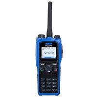 Радиостанции Hytera PD-795 Ex