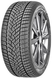 Автошина GoodYear Ultra Grip Performance Gen-1 215/45 R16 90V XL - фото 1