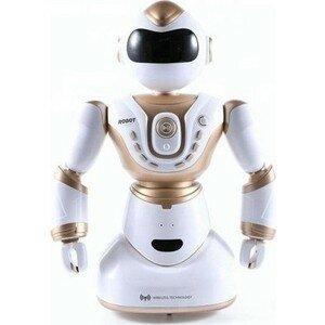 Робот Meizhi PooKaa-MZ-2850 фото 1