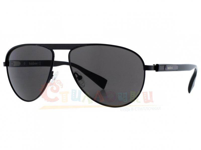 Cолнцезащитные очки BALDININI BLD 1402 204