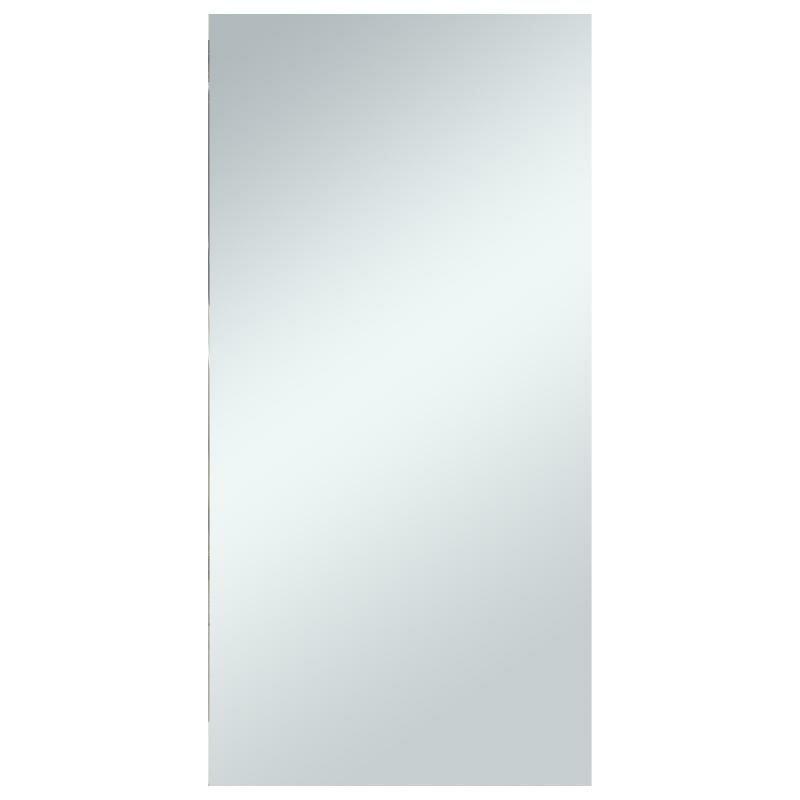 Зеркальное полотно 1600*500 мм