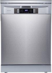 Посудомоечная машина Daewoo Electronics DDW-M1211S - фото 1