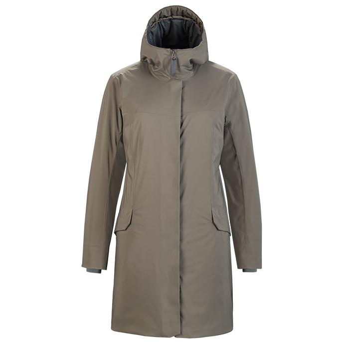 Куртка Sivera