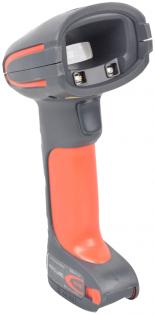 Сканер штрих-кода Honeywell Metrologic Granit 1911iER-3USB-5 USB