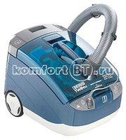 Пылесос для влажной уборки Thomas Twin T1 Aquafilter