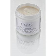 Антицеллюлитный крем Eldan Cosmetics Le Prestige Уход за телом: Антицеллюлитный термоактивный крем (Cellulite Treatment Thermo Active), 500мл