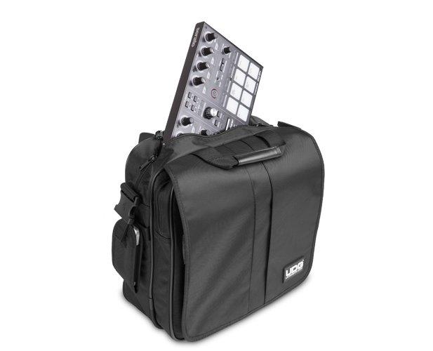 bcdc15d6530d Универсальные сумки UDG Ultimate - купить в Санкт-Петербурге по ...