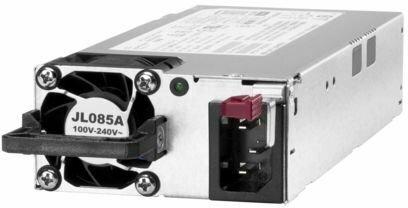 Блок питания HPE HP (JL085A)