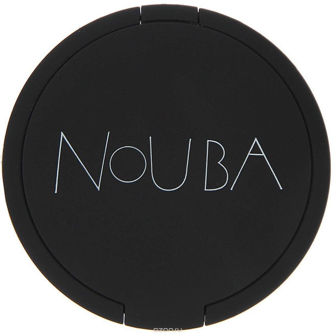 Румяна Nouba