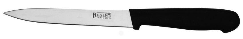 Нож кухонный Regent