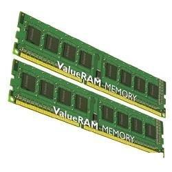 Модуль памяти Kingston KVR13N9K2/16