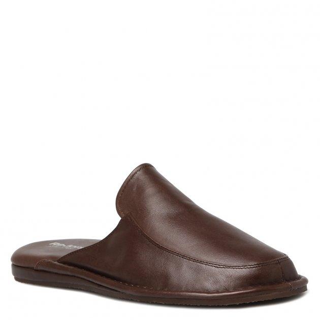 Домашняя обувь Rejois RBU003