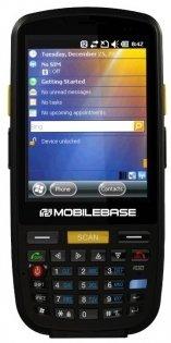 Терминал сбора данных (ТСД) MobileBase DS3 34091