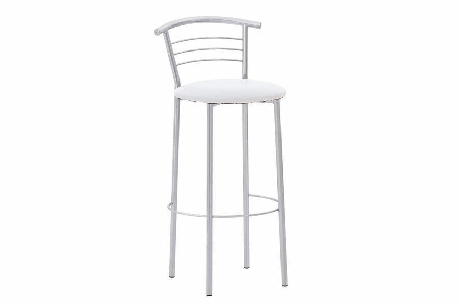 Барный стул Hoff Marco