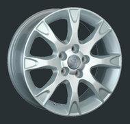 Диски Replay Replica Ford FD51 6.5x16 5x108 ET50 ЦО63.3 цвет S - фото 1
