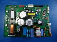 DB93-10952E Модуль инвертора кондиционера,Samsung