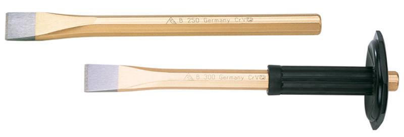 Зубило Rennsteig Re-3502000