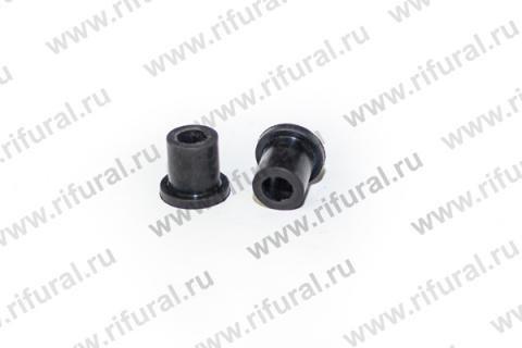 5320-5001099 - Втулка рессоры кабины камаз