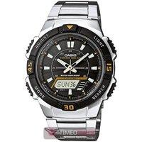Мужские часы Casio AQ-S800WD-1E кварцевые