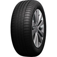 Шина Goodyear EfficientGrip Performance 195/50 R15 82H