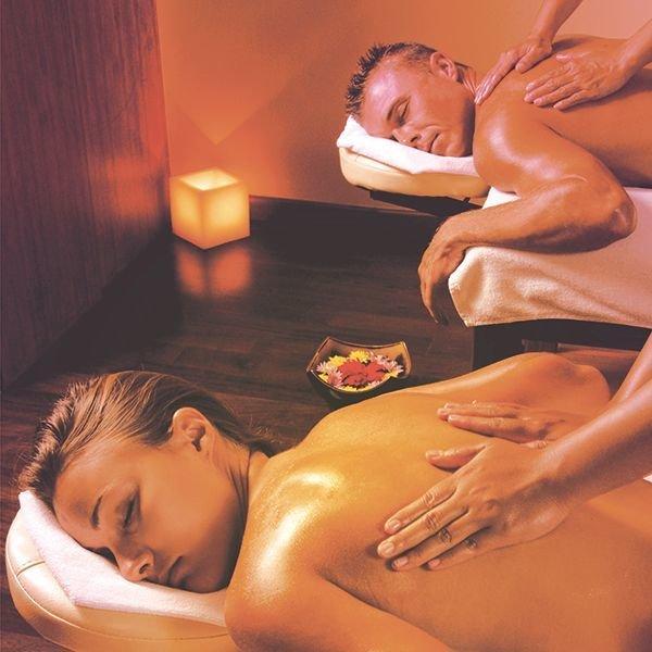 Escort tjejer i stockholm massage erotisk stockholm