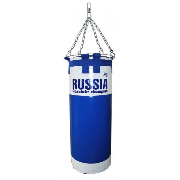 Мешок боксерский Премиум (50кг)
